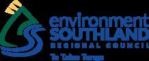 Environment Southland (ES)